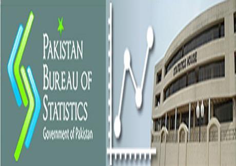 Gateway to Pakistan